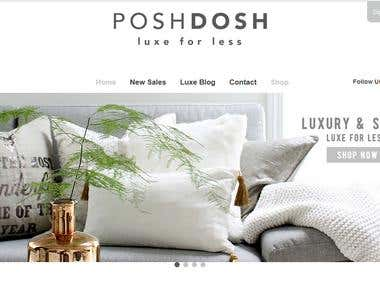 http://www.poshdosh.co.nz/