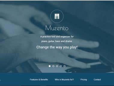 http://www.muzento.com/
