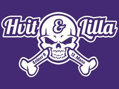 Logo - Supporter Club