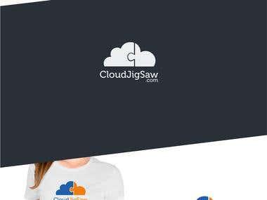 Logo Design - mock