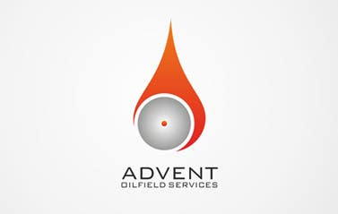 Advent Oilfield Services