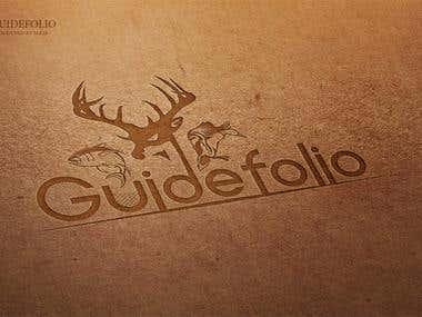 Guidefolio