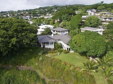 OahuVillaVacationRentals - North Shore, Honolulu, Hawaii, US