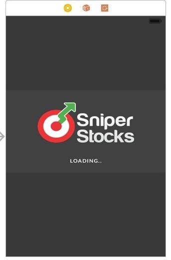 sniper app (قناص الاسهم)