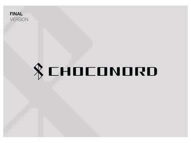 Chocnord