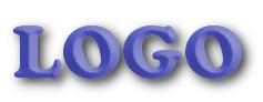 Logo Design- LOGO