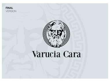 Varucia Cara
