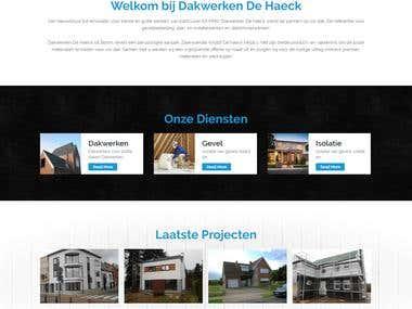 dakwerkendehaeck-be
