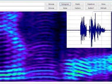 sound processor