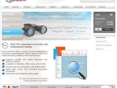 www.printtransform.com