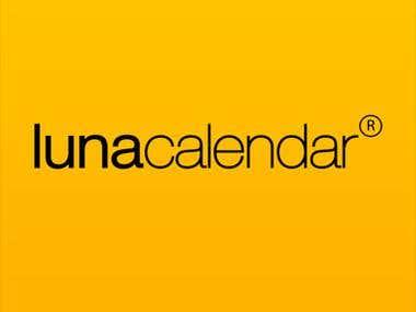 [ebizworld.com.vn/mobileapps] Lunar Calendar