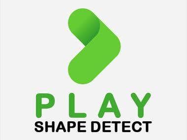 [ebizworld.com.vn/mobileapps] Shape Detect