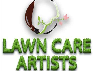 LawnCareArtists
