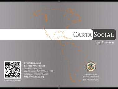 Social Charter of the Americas