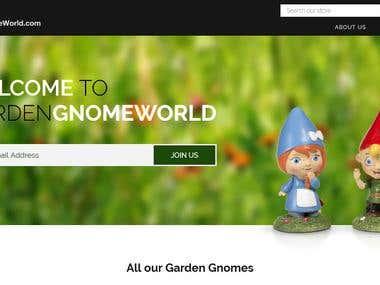 https://www.gardengnomeworld.com/