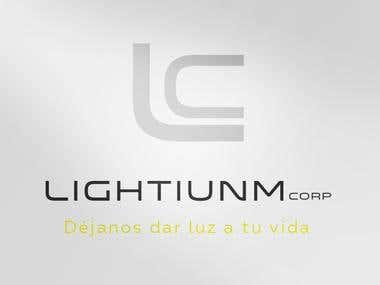 LOGO Energy company