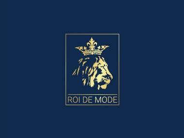 Roi De Mode