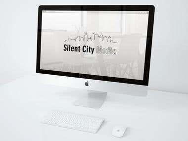 Silent City Media