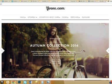 Yvere.com