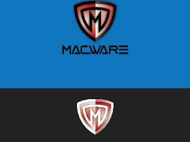 Macware Company Logo