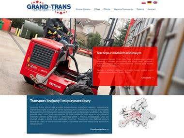 Grand-Trans