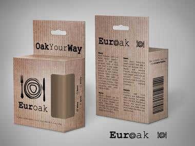 Euroak