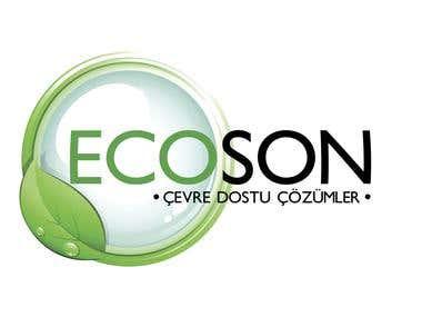 Ecoson