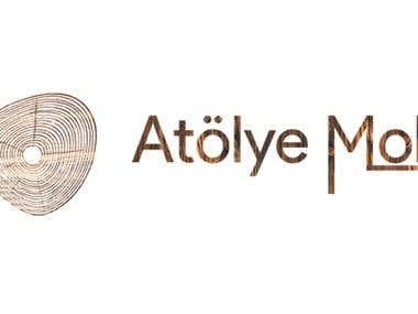 Atolye Mob Brand Logo