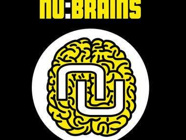 Nu:Brain