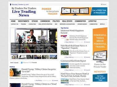 www.livetradingnews.com