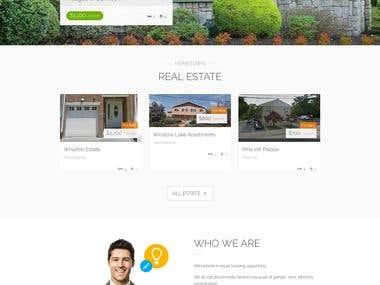 residentialrentalnow.com