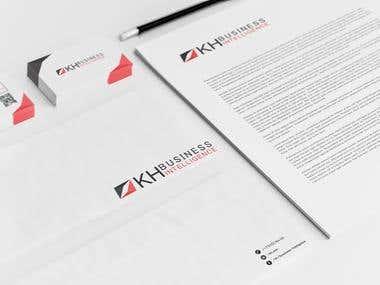 KH Branding