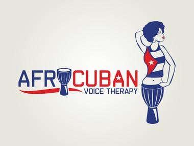 Logo set.