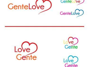 Gente Love