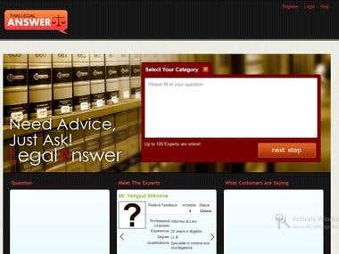 thai legal answer