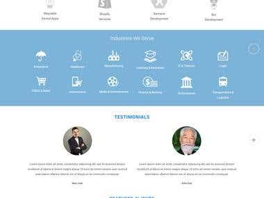 ZetrixWeb.com