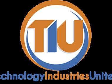 Logotipo TIU - Mexico