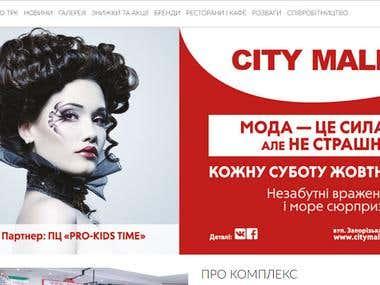 http://citymall.ua