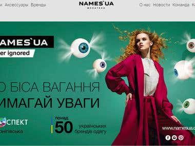 http://namesua.com