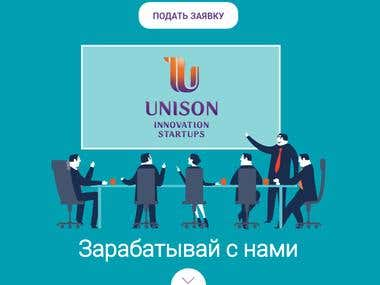 http://unison-innovations.com