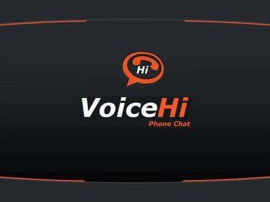 VoiceHi