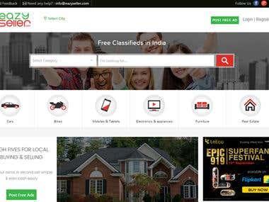 Eazyseller.com