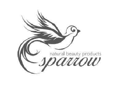 http://cgfrog.com/wp-content/uploads/2016/03/Sparrow-bird-lo