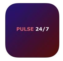 Pulse 24/7 - Consumer
