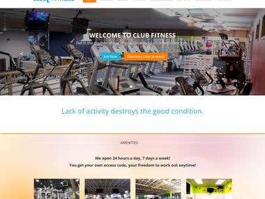 clubfitnessusa.com