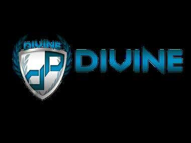 Divine Security Company