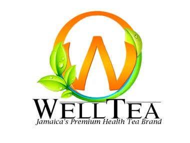 Well-Tea