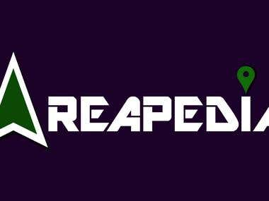 Areapedia Logo