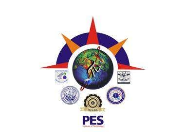 PiSat Logo