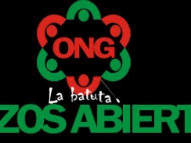 ONG Brazos Abiertos